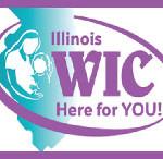IllinoisWIC