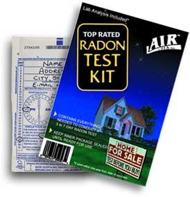 radon_testkit_front1[1]